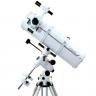 Télescope PERL BELLATRIX 200 1000 NEQ5 GOTO