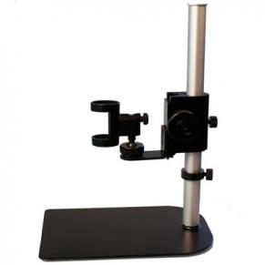 http://www.naturoptic.com/images/produits/moyennes/support-metallique-dino-lite-positionnement-vertical-DLIA35B.jpg