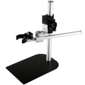 http://www.naturoptic.com/images/produits/moyennes/support-metallique-dino-lite-positions-verticales-et-horizontales-DLIA36B.jpg