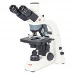 Microscope Trinoculaire MOTIC BA210 400x LED