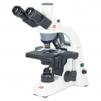 Microscope Trinoculaire MOTIC BA210E 400x 30W