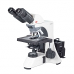 Microscope Binoculaire de Recherche MOTIC BA410E 100W