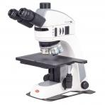 Microscope MOTIC Panthera MAT BD