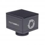 Caméra Photo Couleur MOTICAM S1