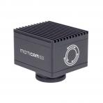 Caméra Photo Couleur MOTICAM S3