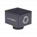 Caméra Photo Couleur MOTICAM S6