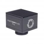 Caméra Photo Couleur MOTICAM Pro S5 Plus