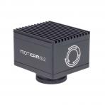 Caméra Photo Couleur MOTICAM S12