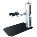 Support métallique DINO-LITE de précision RK-10A