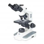 Microscope Trinoculaire MOTIC B3-223-ASC 1000x