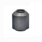 Adaptateur Optique ZEISS 0,5X Monture C