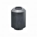 Adaptateur Optique ZEISS 0,65X Monture C