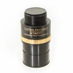 ToupTek Adaptateur TOUPTEK 0,37X 31.75mm