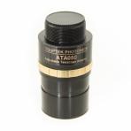 ToupTek Adaptateur TOUPTEK 0,50X 31.75mm