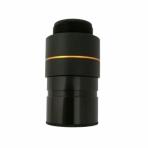 ToupTek Adaptateur TOUPTEK fixe 0,37X 31.75mm