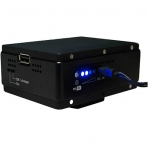 Adaptateur DINO-LITE Wifi Streamer