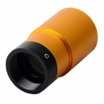 Caméra Astronomie 1.2Mpx USB2 CMOS