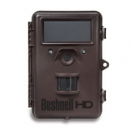 Bushnell Cam�ra de Surveillance BUSHNELL Trophy Cam Security HD