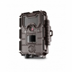 Caméra de Surveillance BUSHNELL Trophy HD Aggressor LG