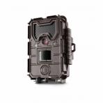 Bushnell Caméra de Surveillance BUSHNELL Trophy  HD Aggressor