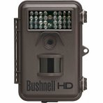 Cam�ra de Surveillance BUSHNELL Trophy HD Essential