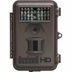 Bushnell Caméra de Surveillance BUSHNELL Trophy HD Essential