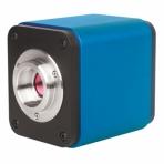Caméra Numérique Autofocus TOUPCAM 5Mpx Wifi + HDMI 1080p