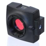 Caméra Numérique Couleur CAMIRIS 0.4MP