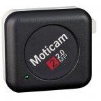 Caméra Photo Couleur MOTICAM 2