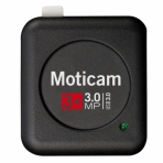 Motic Caméra Numérique Couleur MOTICAM 3+