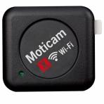 Motic Caméra Numérique Couleur MOTICAM X WiFi