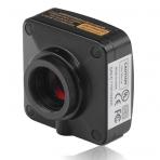 Caméra Numérique Couleur TOUPCAM CMOS 1.3MP