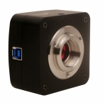 ToupTek Caméra Numérique Couleur TOUPCAM CMOS 3.1Mpx USB3