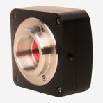 Caméra Numérique Couleur TOUPCAM CMOS 5.2MP