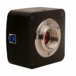 ToupTek Caméra Numérique Couleur TOUPCAM CMOS 6.3Mpx USB3
