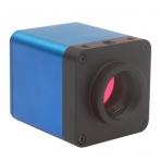 ToupTek Caméra Numérique Couleur TOUPCAM CMOS Wifi + USB