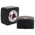 Caméra Numérique Couleur TOUPCAM CMOS 18 Mpx USB3