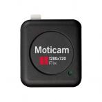 Caméra Photo Couleur MOTICAM 1