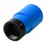 ToupTek Camera TOUPCAM Oculaire Numérique 14Mp Auto Guide
