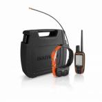 GarminCollier de rep�rage DC50 pour chien + GPS GARMIN Astro 320