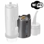 Emetteur Wifi DINO-LITE Connect WF-20
