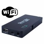 Dino-Lite Emetteur Wifi DINO-LITE Streamer WF-10