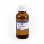 Euromex Entellan pour inclusion rapide 25 ml