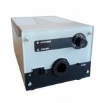 Perfex Sciences Generateur de lumière froide PRO