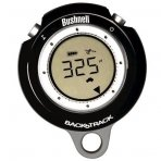 Bushnell GPS BUSHNELL Backtrack Black