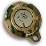 Bushnell GPS BUSHNELL Backtrack Camouflage