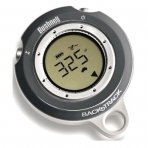 Bushnell GPS BUSHNELL Backtrack Gris