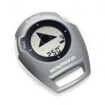Bushnell GPS BUSHNELL Backtrack GRIS/BLANC