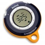 Bushnell GPS BUSHNELL Backtrack Gris Orange