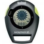GPS BUSHNELL Backtrack ORIGINAL G2 Noir/Vert